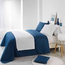 canap 240 cm canape bleu indigo best of canap convertible bleu cool canap canap
