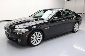 bmw 5 series for sale used bmw 5series for sale stafford tx direct auto