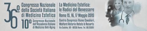 contratto nazionale estetiste 2015 trattamenti viso archivi papini medicina esteticapapini medicina