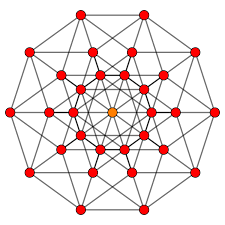 five dimensional space wikipedia