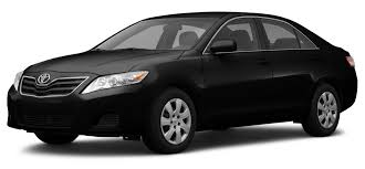 amazon com 2011 toyota camry reviews images and specs vehicles