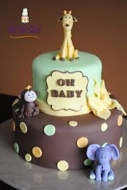 80 best baby shower cakes images on pinterest biscuits boy