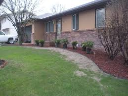Exterior Paint Colors For Ranch Style Homes by Exterior House Colors Foranch Style Homes Paint Livingoom Ideas