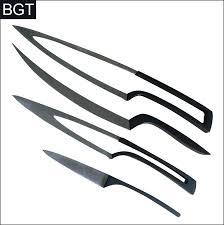 travel chef knife set travel kitchen knife travel kitchen knife