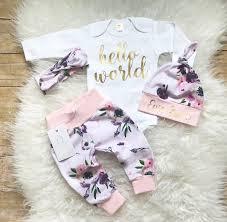 customized baby items best 25 newborn coming home ideas on newborn