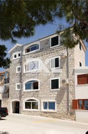house for sale split st1118ivx xl property croatia