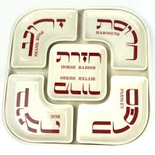 what goes on a seder plate for passover the 25 best passover seder plate ideas on passover