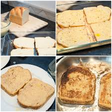Toasting Bread Without A Toaster Review Of The Wolf Gourmet 4 Slice Toaster And Bread Knife And A