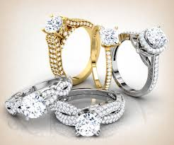 How Much Should You Spend On A Wedding Ring by How Much Should You Spend On An Engagement Ring The Caratlane Edit