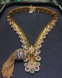luxury gold necklace images 1054 best luxury jewelry images luxury jewelry jpg