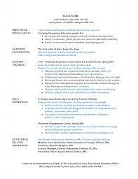 resume objective account manager driver resume objective examples resume for your job application resume for a driver 4 the best ways to create a resume for a