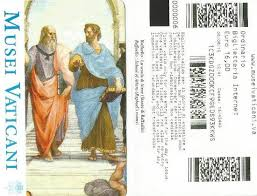 biglietti giardini vaticani museum ticket foto di musei vaticani citt罌 vaticano