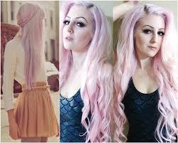 vpfashion hair extensions colorful braided hairstyles diy braids with vpfashion colorful