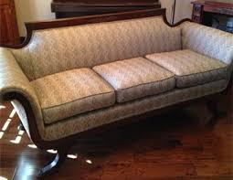 Furniture Repair And Upholstery Freedom Upholstery U0026 Refinishing Furniture Allen Tx