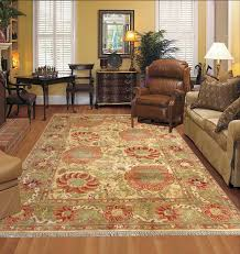 Modern Oriental Rugs How To Choose Persian Rugs For Your Home U2013 Interior Design Design