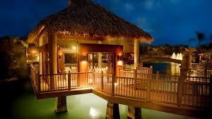 jw marriott panama golf u0026 beach resort zurcher