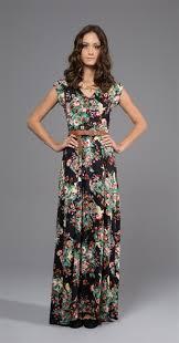 antix vestidos longo bichos lookbook antix store