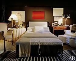 Interior Design In Miami Fl Famous Interior Designers Who Got Arrested Laurel Home