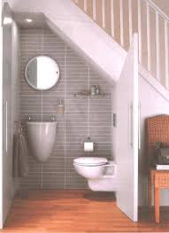 60 cool small bathroom remodel ideas homeastern com