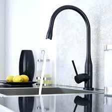 robinet cuisine design robinet cuisine design mitigeur design cuisine mitigeur cuisine