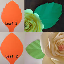 760 best flowers templates images on pinterest giant paper