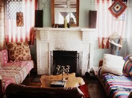 home interior catalog 2012 moon to moon april 2012