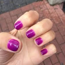 the v spot nail spa 44 photos u0026 116 reviews nail salons 159