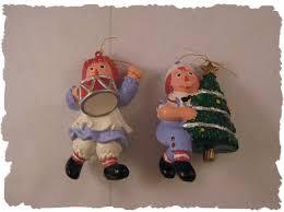 110 best raggedy images on raggedy rag dolls