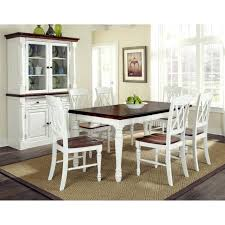 Dining Room Sets With China Cabinet Dining Table With Cabinet U2013 Sentimientosanimales