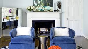 Interior Designer Tips by The Havenly Blog Interior Design Inspiration And Ideas