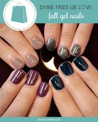 how to cure gel nails without a uv light can you cure gel nails without uv light great photo blog about