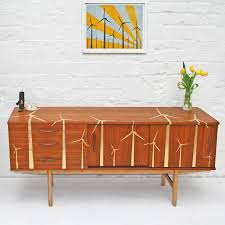 sideboards awesome mid century sideboard mid century buffets and