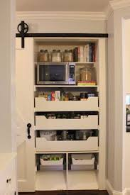 ikea hack pantry 24 brilliant ikea hacks to transform your kitchen and pantry open
