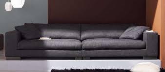 canape 4 place droit idées de décoration exceptionnel canapé 4 places canape droit 4
