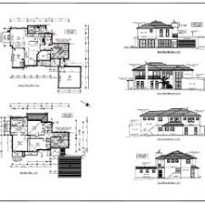 Small Bungalow House Plans Smalltowndjs by Home Design Best Architects Best Architectural House Designs In