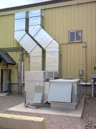 Home Hvac Duct Design Snyder Mechanical Hvac Services