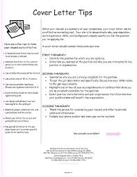 how do you write cover letter how do you write a resume for your first job how to do a resume