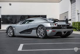 koenigsegg ccgt price 2010 koenigsegg ccxr in costa mesa ca united states for sale on
