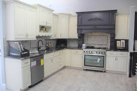 kitchen u0026 bath depot remodeling services selden ny