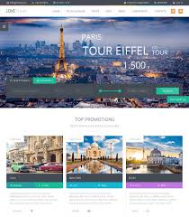 best travel agency images 14 best wordpress travel themes 2018 responsive theme rifto png