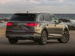 see 2017 audi q7 color options carsdirect