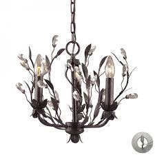 recessed light conversion kit chandelier lighting recessed lighting conversion kit chandelier lighting