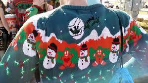 top spots to buy sweaters in denver cbs denver