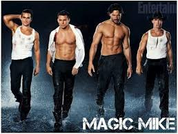 movie review quot magic mike best 25 magic mike review ideas on pinterest magic mike