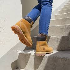 womens timberland boots nz 56 best s shoes images on s shoes marlow and