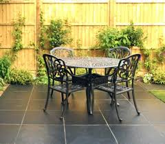 patio ideas patio ideas for small gardens uk patio designs for
