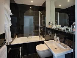 2 Bedroom House Croydon London Croydon First Time Buyer Flats Green Dragon House