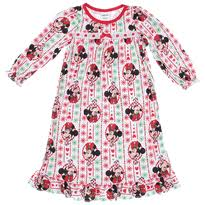 toddler nightgowns toddler pajamas