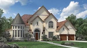 100 tuscany ivory homes floor plan reno nv new homes for