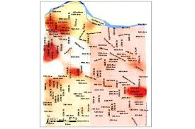 Kansas City Crime Map Popular 189 List Local Crime Map